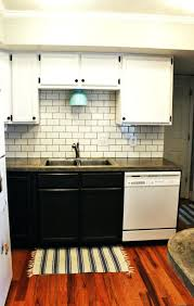 cost to install tile backsplash kitchen kitchen easy how to