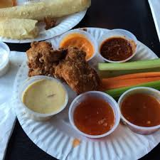 nyb wings ribs closed 33 photos 49 reviews chicken wings