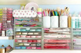 craft room u2013 ideas for craft room