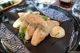 cuisine baden baden sushi in baden baden at moriki roomers hotel della vita