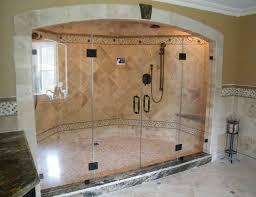 Luxury Shower Doors Dallas Shower Doors Frameless Shower Doors Dallas Tx