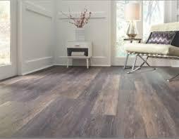 carlisle wide plank floors launches versallia floorcoveringnews