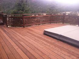 15 best best deck stains images on pinterest deck colors cabot