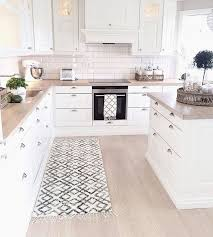 kitchen carpet ideas design kitchen carpet rugs koffiekitten com