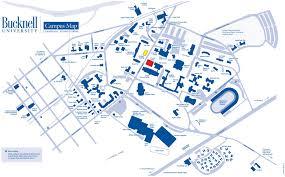 Find Map Coordinates Location Geology U0026 Environmental Geosciences Bucknell University