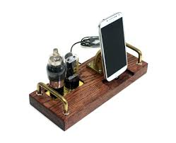 Smartphone Charging Station Idockit Samsung Htc Evo Droid Smartphone Charger And