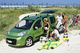owns fiat fiat qubo fiorino cer fiat and fiat cars