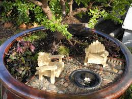 Pond Ideas For Small Gardens by Backyard 48 Small Backyard Pond Ideas Ideas For Gardens In