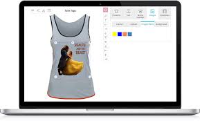 magento t shirt u0026 product designer software web to print