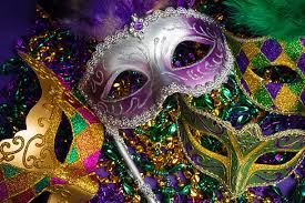 mardi gras mardi gras pictures images and stock photos istock