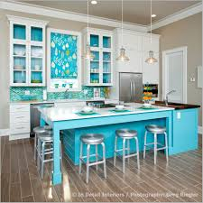 latest kitchen trends in usa for 2016 decoori com