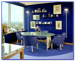 paint color for home office suggestion home office wall colors