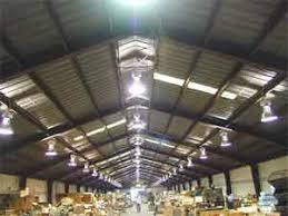Industrial Light Fixtures Lighting Design Ideas Warehouse Lighting Fixtures Led Warehouse