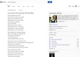 Lyrics For Comfortably Numb Song Lyrics Hit The Serps Analyzing Google U0026 Bing Traffic To 5