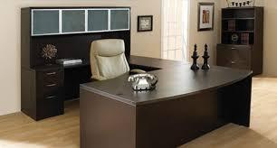 Business Office Desks Modular Office Furniture Greenville And Ashville Modern Office