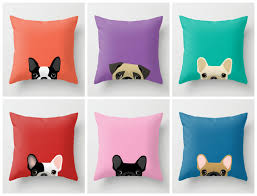best 25 dog pillows ideas on pinterest pet names for lovers