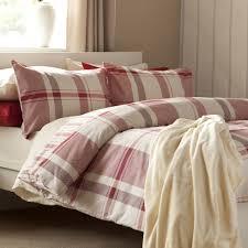Brushed Cotton Duvet Cover Double How To Choose Duvet Cover Cotton Hq Home Decor Ideas