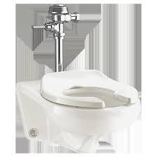 What Is A Bathroom Fixture Bathroom Best Ada Bathroom Fixtures Design Decorating Best In