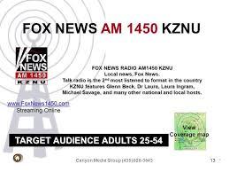 st george utah target black friday canyon media group 435 southern utah u0027s best radio buy st