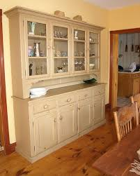 buffet and hutch u2013 ross colby furniture