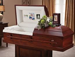funeral packages shaw davis columbus ohio cremation 675 burial packages 4 995