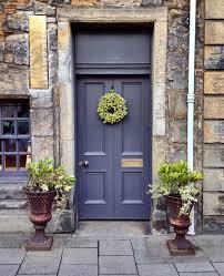 Navy Blue Front Door 31 Best Front Doors Images On Pinterest Front Door Colors