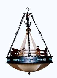 western chandelier old american west 1800 s lc728 old chandelier chandelierslighting