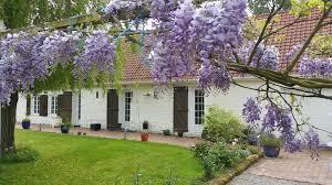 chambres d hotes wissant the garden chambres d hotes côte d opale ardres bridge cottage