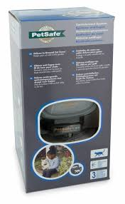 siege auto 20 kg petsafe deluxe in ground cat fence pcf 1000 20 salesdepot