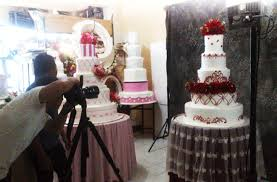 wedding cake murah jakarta news dan event terbaru dari pelangi wedding cake jakarta