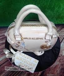 the perfectionist confectionist toyah michael kors handbag
