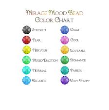 uncategorized small color moods meanings images about color on