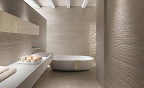bathroom flooring fresh bathroom floor tiles brisbane interior