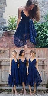 best 25 royal blue lace dress ideas on pinterest blue dresses