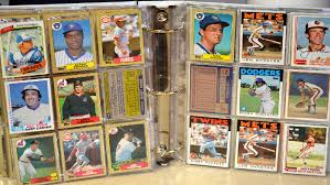Lenny Dykstra Classy After All These Years Nbc4 Washington - card corner plus the beauty of 83 topps and the mystery of lee