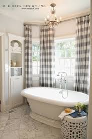 Colonial Home Interior Design Best 25 Center Hall Colonial Ideas On Pinterest Master Bath