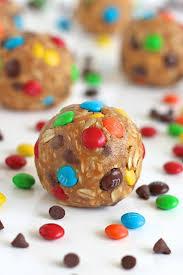177 best m u0026m u0027s desserts images on pinterest recipes chocolate