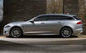 jaguar xf sportbrake aerodynamic pack 2012 uk wallpapers and hd
