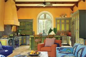 Mediterranean Decor Living Room by Mediterranean Style Defined Mediterranean Design Ideas Design