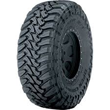 Awesome Toyo Open Country At2 Extreme Reviews Amazon Com Toyo Tire Open Country M T Mud Terrain Tire 35x12