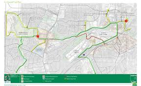Marta Atlanta Map Atlanta Beltline Projects On The City Of Atlanta U0027s 15 List For
