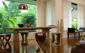Sustainable Dining Table Best Environmentally Safe Innovative Dining Tables Padstyle