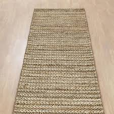 Rug Runners For Kitchen by Kitchen Runner Rugs Uk Roselawnlutheran