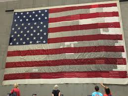 Joseph Stalin Flag September 2017 When To Fly The The U S Flag Millard Fillmore U0027s