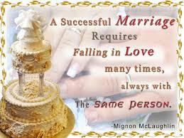Wedding Quotes In Malayalam 100 Wedding Quotes Malayalam Happy Wedding Day Anniversary