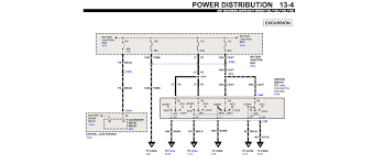 f350 radio wiring diagram ford schematics and wiring diagrams