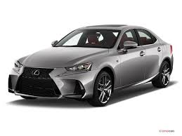 lexus is300 price lexus is prices reviews and pictures u s report