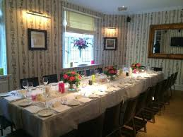 private dining rooms nyc additional views restaurant bar main