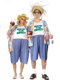 party city halloween costumes jacksonville fl humor costumes humor halloween costume 78 best funny