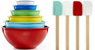 martha stewart kitchen collection macy s buy 2 get 1 free martha stewart collection kitchen items